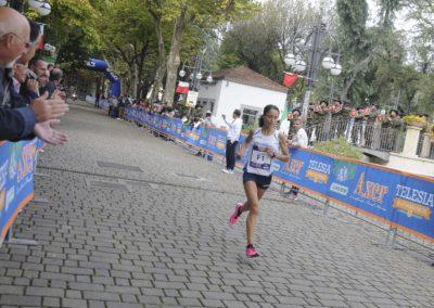 Telesia Half Marathon 2015 – Terme