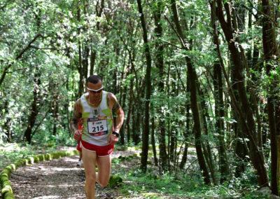 Telesia Trail 2021 Parte_2